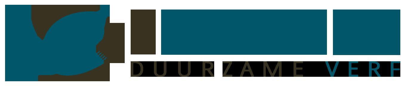Ecocoatings