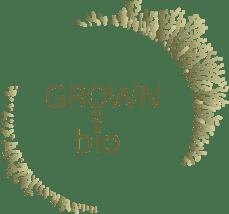 Grown.Bio