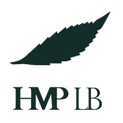 HMPLB