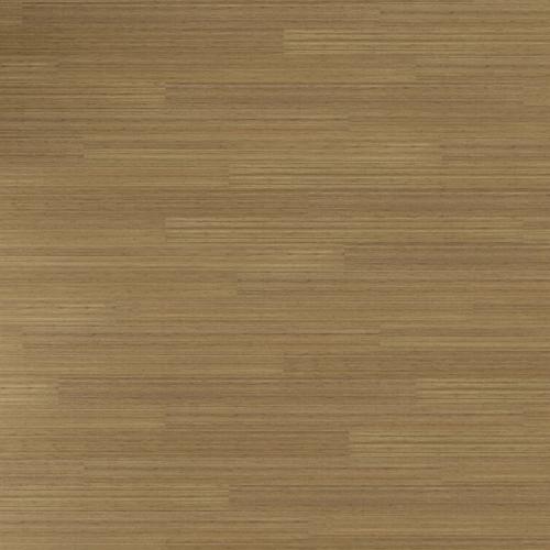 Moso bamboe vloer