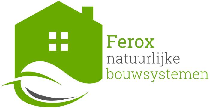 Ferox Bouwsystemen BV