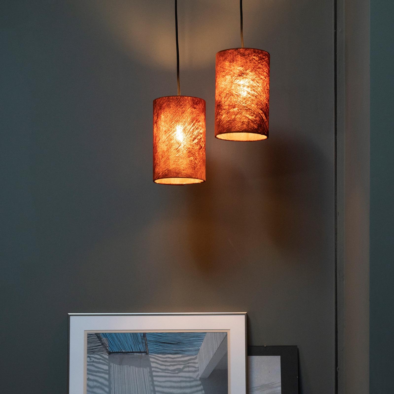 Home Of Treasures Bark light